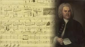 Johann Sebastian Bach Gundula Janowitz Christa Ludwig Fritz Fotos De Johann Sebastian Bach