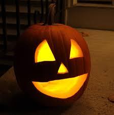 Pumpkin recipes you can make using your jack-o'-lantern | Reid Health