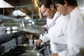cieh level 2 food safety in catering online course the cieh level 2 food safety