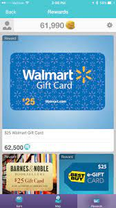 Can You Use Amazon Gift Cards On Zappos Oleselige