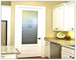 half glass pantry door pantry door pantry doors with glass inserts home design ideas half glass half glass pantry door