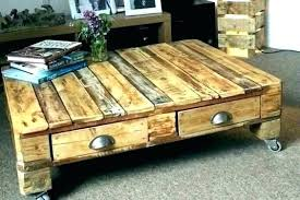 old rustic coffee tables old looking coffee tables radiodestrandjutter rustic round coffee tables canada