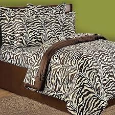 cheetah print bedding sets wild life animal giraffe leopard pink brown zebra prints animal print bedding