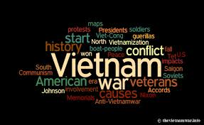 Quotes About Vietnam War Enchanting Glossaries Archives The Vietnam War