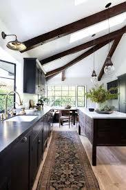 design trend 2019 black kitchen countertopsbecki owens black kitchen countertops black kitchen backsplash white cabinets
