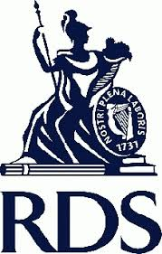 Image result for royal dublin society