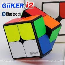 Магический куб <b>головоломка XiaoMi Giiker</b> supper cube i2 ...