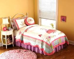 decoration twin size bedding sets incredible best girls ideas home design ray intended quilt for