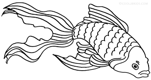 Small Picture Epic Goldfish Coloring Pages 23 For Seasonal Colouring Pages with