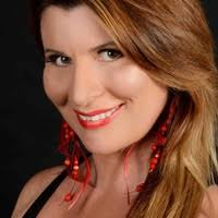 Isabelle Smith - Yoga Instructor - Divergent yoga | LinkedIn