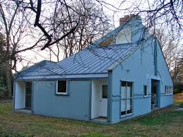 postmodern architecture homes. Postmodernism In Architecture: Vanna Venturi House By Robert And Denise Scott Brown Postmodern Architecture Homes