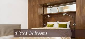 fitted bedrooms ideas. Exclusive Bedrooms Fitted-Bedrooms Fitted Ideas T