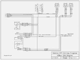 bmx go kart wiring diagram auto electrical wiring diagram kazuma go kart wiring diagram wiring