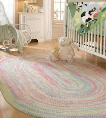 rugs express baby39s breath light green capel rugs