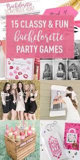 Mature interior decorating games for girls