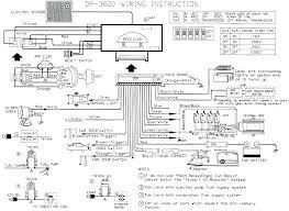 avital car alarm wiring diagram most uptodate wiring diagram info • avital 2101l wiring diagram wiring diagram schematics rh ksefanzone com avital 3100l wiring diagram avital 3100 wiring