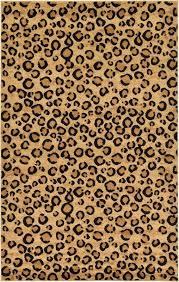 solid light brown area rug living improvement