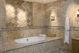 Bathtub Tile Ideas Slideshow Tile Bathtub Surround