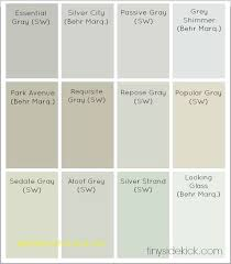 top result best blue gray paint color behr unique how to choose neutral paint colors 12