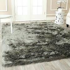 safavieh grey rug himalaya furniture