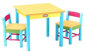 little tikes table table set table and chairs keywords photo details from these photo we give little tikes table