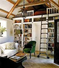 Alluring Small Loft Space Ideas Fresh At Decorating Spaces Charming Kitchen