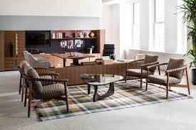 hm furniture. ancil geiger hm neo con 0120 ret v2 furniture
