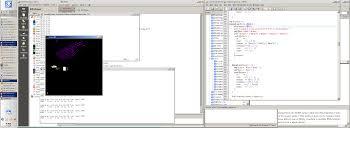 Http://heybryan.org/graphene.html Http://pastebin.ca/956457 Http ...
