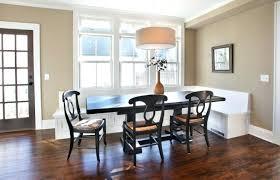 breakfast banquette furniture. Breakfast Banquette Furniture