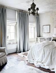 Lovely ... Superb Master Bedroom Curtains 16 ...