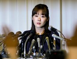 stem cell research papers are retracted the new york times haruko obokata the lead scientist at a news conference in after questions were raised credit kimimasa ama european pressphoto agency