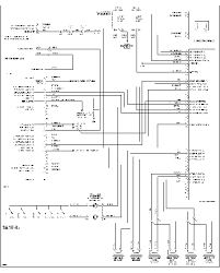 gmos 06 wiring diagram schematics and wiring diagrams 2004 chevy impala radio wiring diagram photo al wire