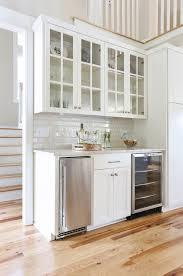 under cabinet ice maker. Undercounter-ice-machine -Home-Bar-Beach-with-beach-beige-countertop-classic-coastal-remodel-under -counter-refrigerator Under Cabinet Ice Maker L