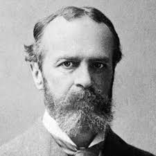 <b>William James</b> - Psychology, Pragmatism & Books - Biography