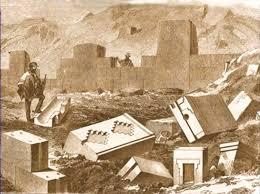 El Vaticano encubrió la invasión extraterrestre de la Tierra. Images?q=tbn:ANd9GcSXr8iirRjvteOlaXKWgWGIx6-mxoT2vjksOAbqju9Y0mv58mHd