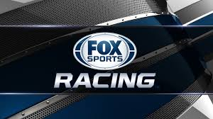 Fox sports 1 (fs1) is an american pay television channel that is the network is based primarily from the fox sports division's headquarters in the westwood section of los angeles, california, though. Fox Motorsports Fox Sports Presspass