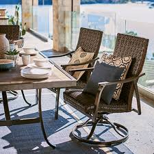 outdoor table and chairs. Catalina Outdoor Furniture Set Table And Chairs S