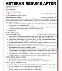 military veteran resume examples military to civilian resume sample usajobs resume beggars in essay resume builder sample