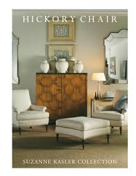 modern bedroom chair Magnificent Quality Furniture Stores