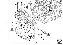 similiar 2000 bmw 328i engine diagram keywords 2000 bmw 328i engine diagram additionally bmw e46 engine vacuum