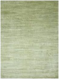 green area rugs 8x10 sage green area rugs sage colored area rugs light green area rug green area rugs 8x10