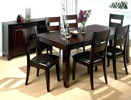 target dining table target kitchen table sets and kitchen table and chairs target awesome round dining