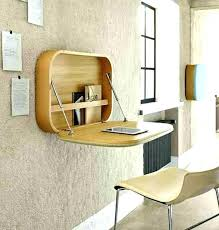 fold out wall desk fold out desk fold away wall desk wall mounted fold out desk fold out wall desk folding desk wall mounted