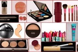 giveaway plete makeup kit thanksgiving giveaway 2016 bridal makeup kit essentials up in hindi