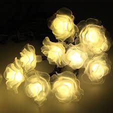 Online Get Cheap Solar Powered Fairy Lights Outdoor Aliexpress Cheap Solar Fairy Lights