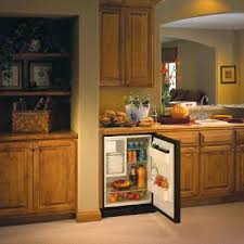 tiny refrigerator office. Refrigerators A Compact Refrigerator With Freezer Is Your Best Bet When Space Limited This Type Of Tiny Office W