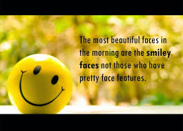 Quotes About Beautiful Face