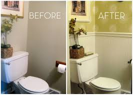 paint and decorating ideas for small bathrooms. soulful small half bathroom ideas master guest intended forguest storage paint and decorating for bathrooms