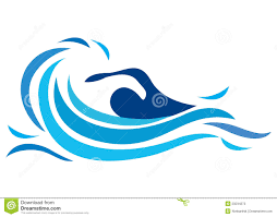 swimming pool logo design. Download Swimming Logo Stock Vector. Illustration Of Pool, Curve - 23234273 Pool Design