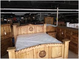 elegant rustic furniture. Mattress Sale Lubbock Tx Bedroom Rustic Furniture Warehouse Elegant